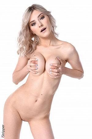 Eva Elfie Cute Trouble Maker #5