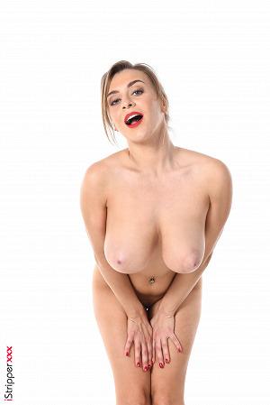 Josephine Jackson Short & Tight #12
